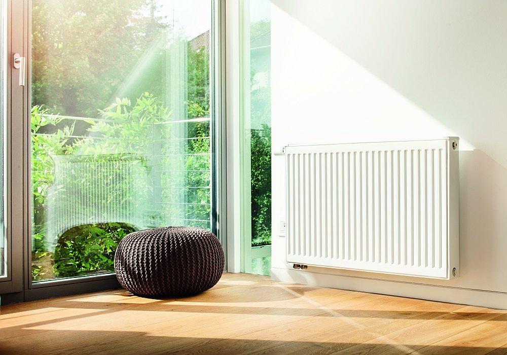 scheel haustechnik itzehoe heizung brennwerttechnik wartung lheizung gasheizung. Black Bedroom Furniture Sets. Home Design Ideas